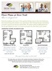 deer_trail_al_floorplans-1