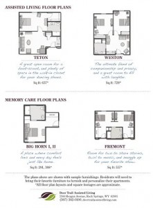 deer_trail_al_floorplans-2