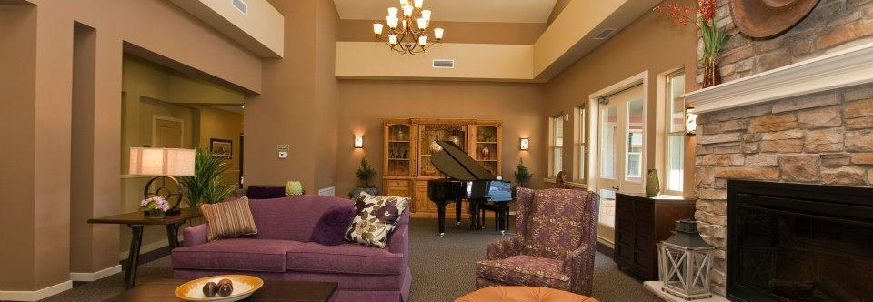deer trail senior personals It is now very easy to locate apartments for rent in deer trail, co with the help of realtorcom® find 0 deer trail apartments and rentals now.