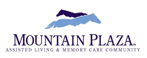 mountain_plaza_logo